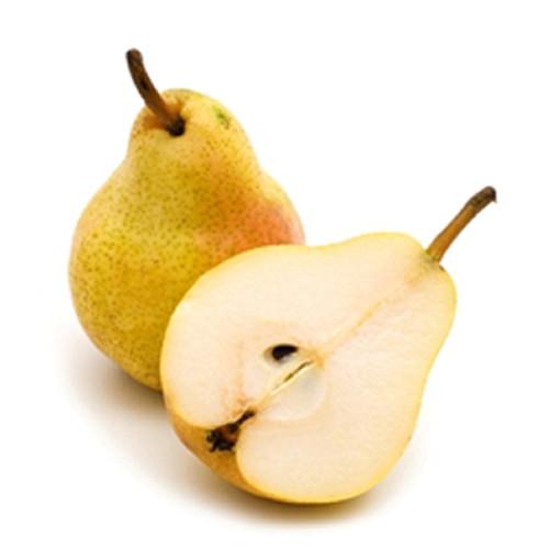 Pear-TFA