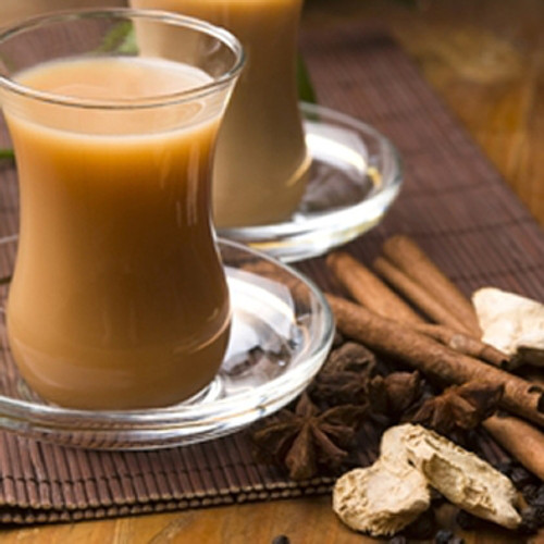 Chai Tea-TFA