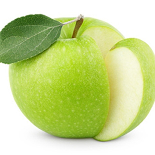 Green Apple-TFA
