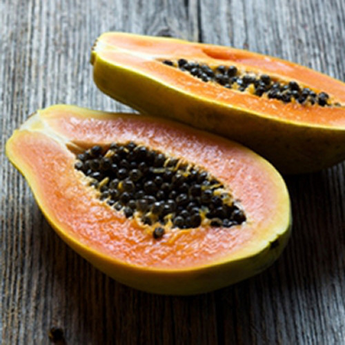 Papaya-TFA