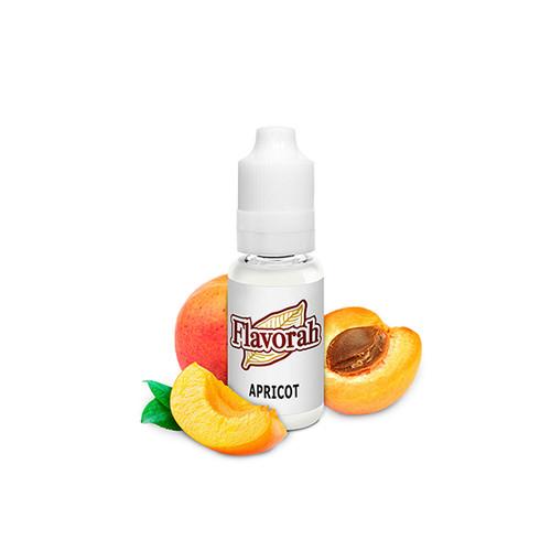 Apricot-FLV