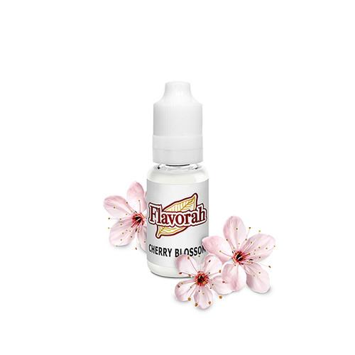 Cherry Blossom-FLV