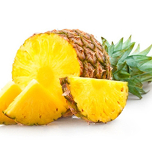 Pineapple-TFA