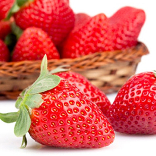 Strawberry-TFA