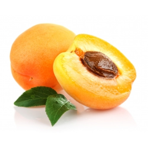 Apricot-FA