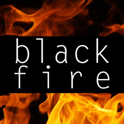 Black Fire-FA