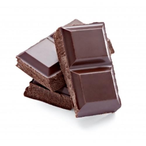 Chocolate-FA
