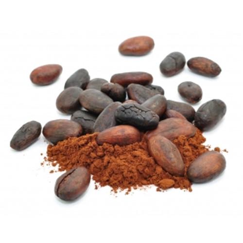 Cocoa-FA