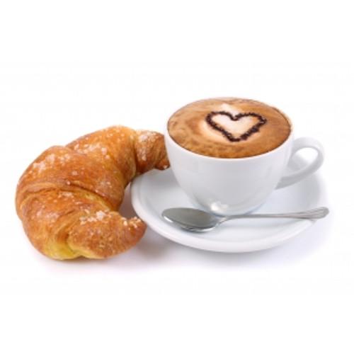 Cappuccino-FA