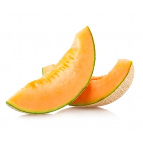 Cantaloupe-FA