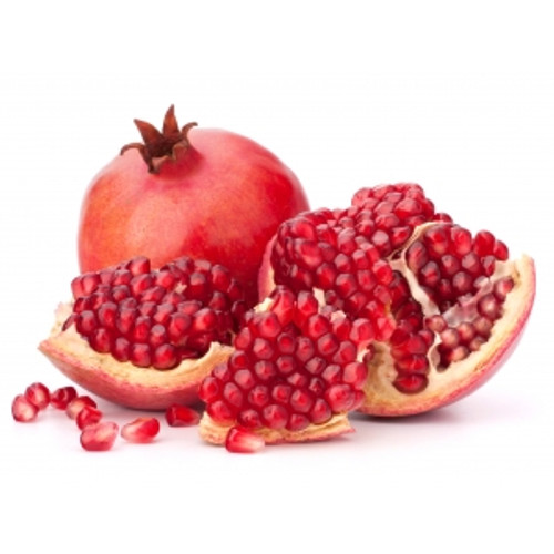 Pomegranate-FA