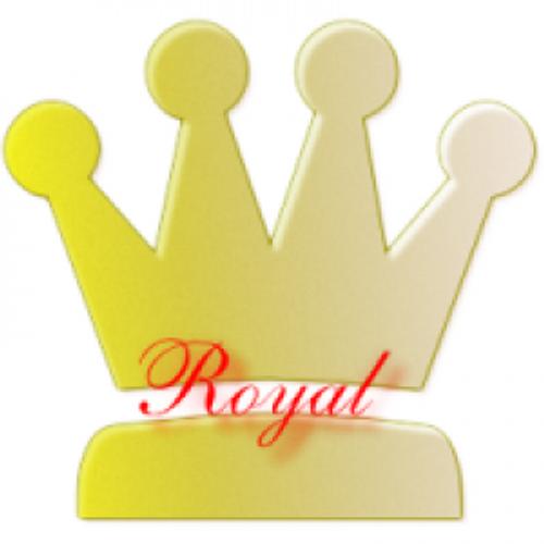 Royal-FA