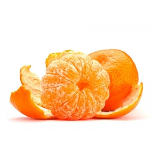 Mandarin-FA