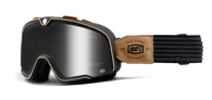 100% Barstow Conifer Motorcycle Goggles