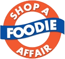 Shopafoodieaffair