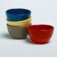 Salsa Solid Bowls