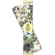 """Michel Design Works """"Into The Woods"""" Scented Drawer Liners"""