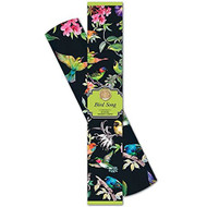 Bird Song Scented Drawer Liners