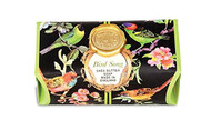 Bird Song Large Bar Soap