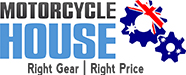 Motorcycle House Australia
