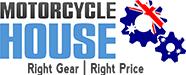 Motorcycle House Australia