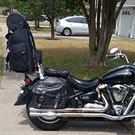 sissybar-motorcycle-saddlebag-customer-photo