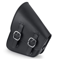Softail Swing Arm Bags 1