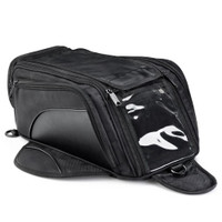 Viking Extra Large Tank Bag 1