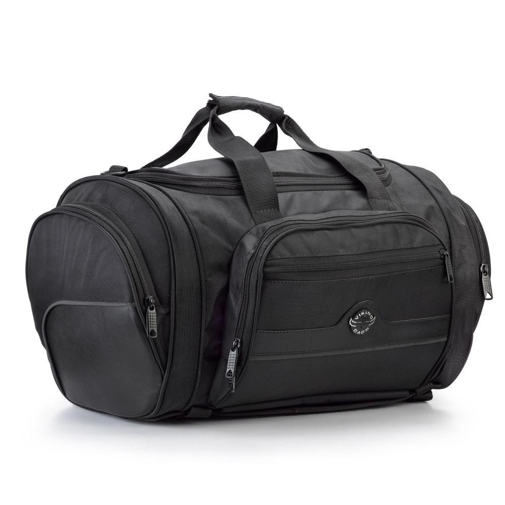 Viking Seat Roll Bag