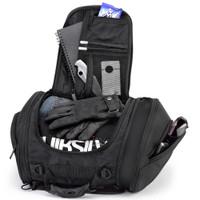 Viking Seat Roll Bag 2