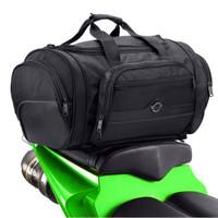 Viking Seat Roll Bag 3