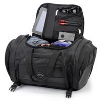 Viking Seat Roll Bag 4
