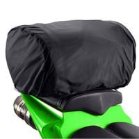 Viking Seat Roll Bag 5