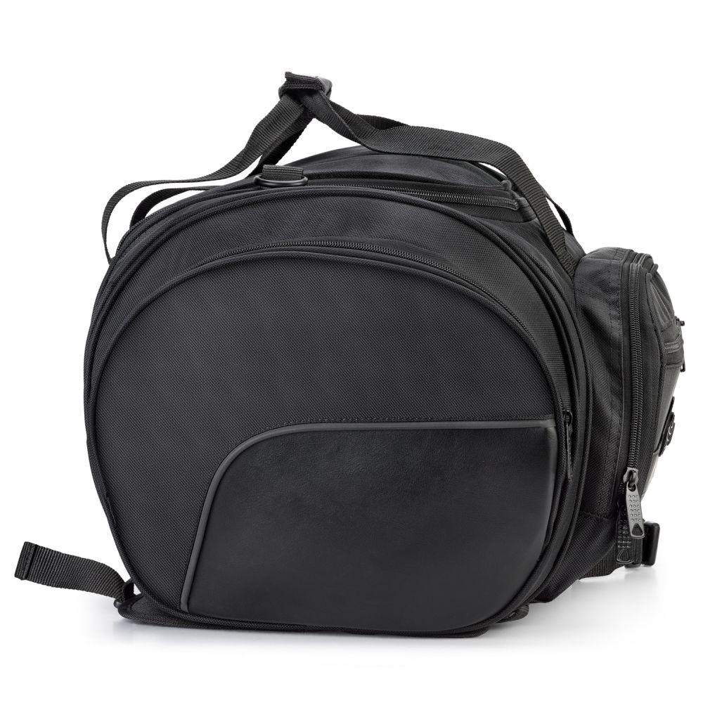 Viking Seat Roll Bag 6