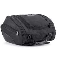 Viking Sport Seat Bag 1