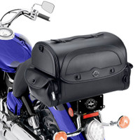 Viking Warrior Trunk 2050 Cubic Inches