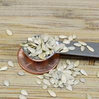 Cucamelon / Mouse Melon Seeds - (Melothria scabra)