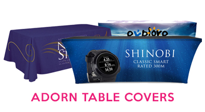 adorn-table-covers.jpg