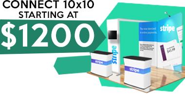 connect-10x10.jpg