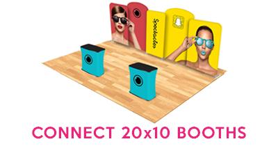 connect-20x10.jpg