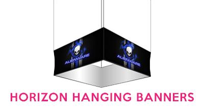 horizon-hanging-banners.jpg