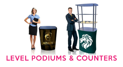 level-podiums-and-counters.jpg
