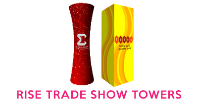 rise-trade-show-towers.jpg