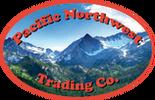 Pacific Northwest Trading Company, LLC