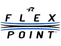 flex-point.png