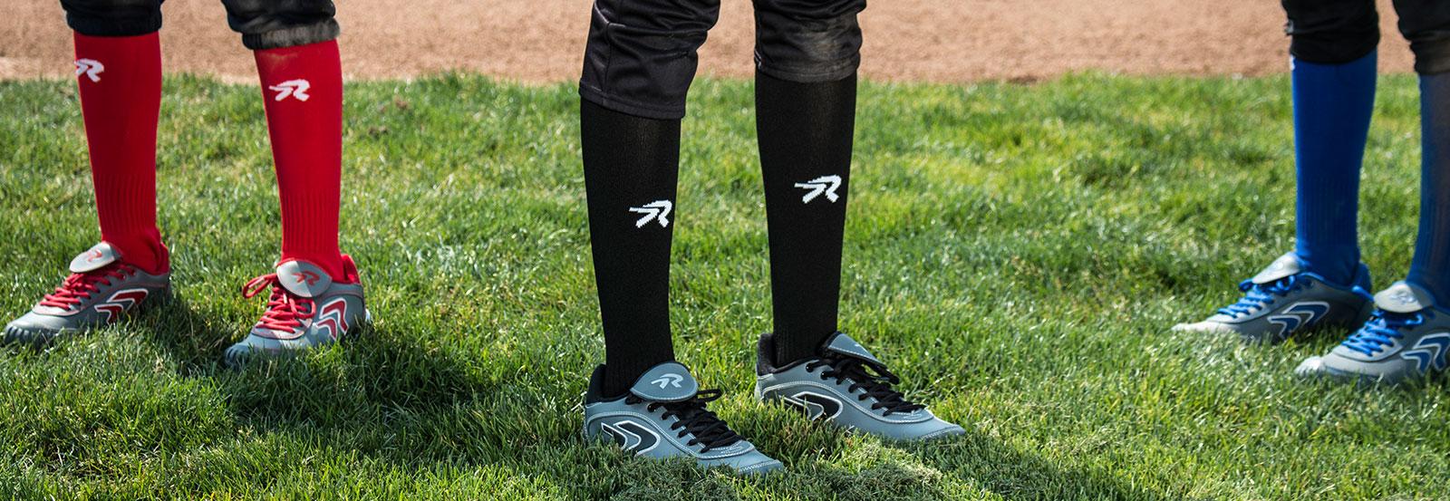 Softball cleats ringor fastpitch softball jpg 1600x553 Tanel softball shoes  cleats 0371f9d743b