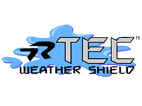 weather-shield.png