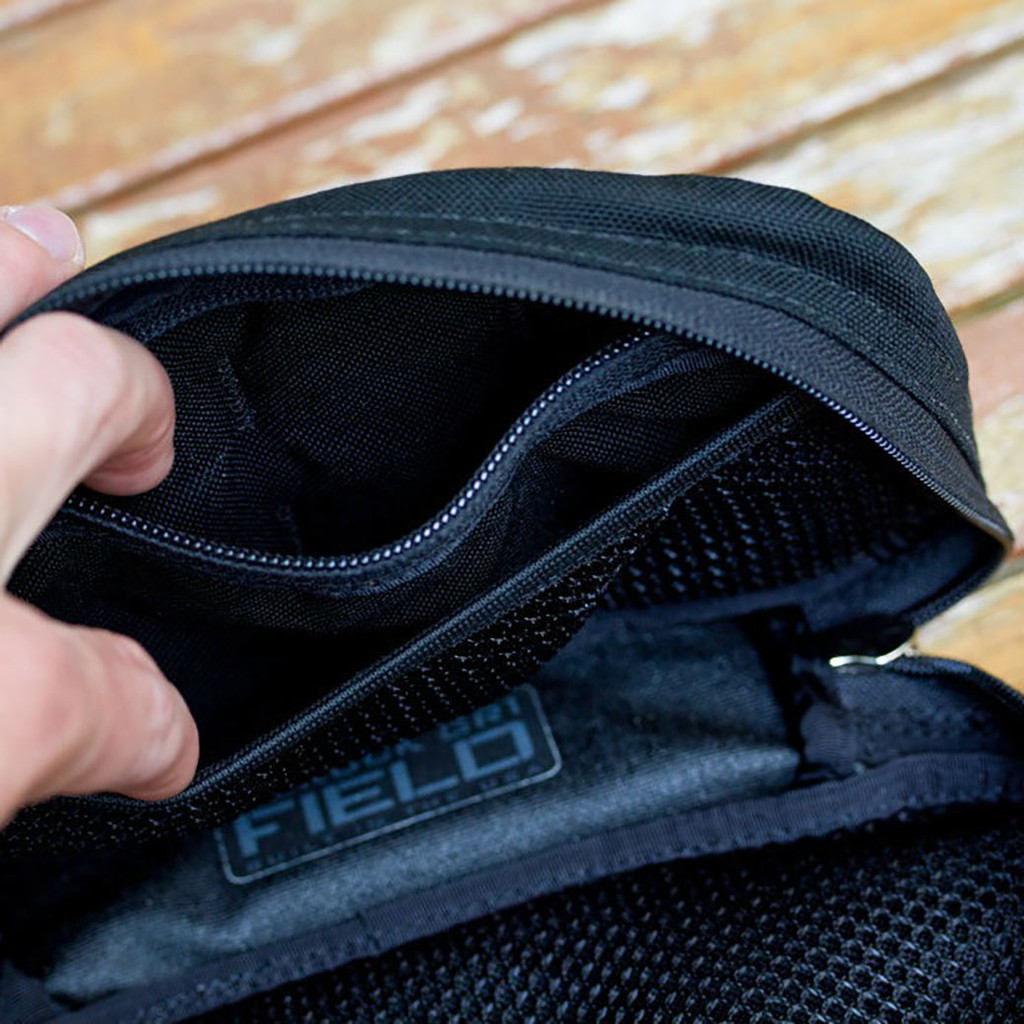 VELCRO Field Pocket - GR1 (3L)