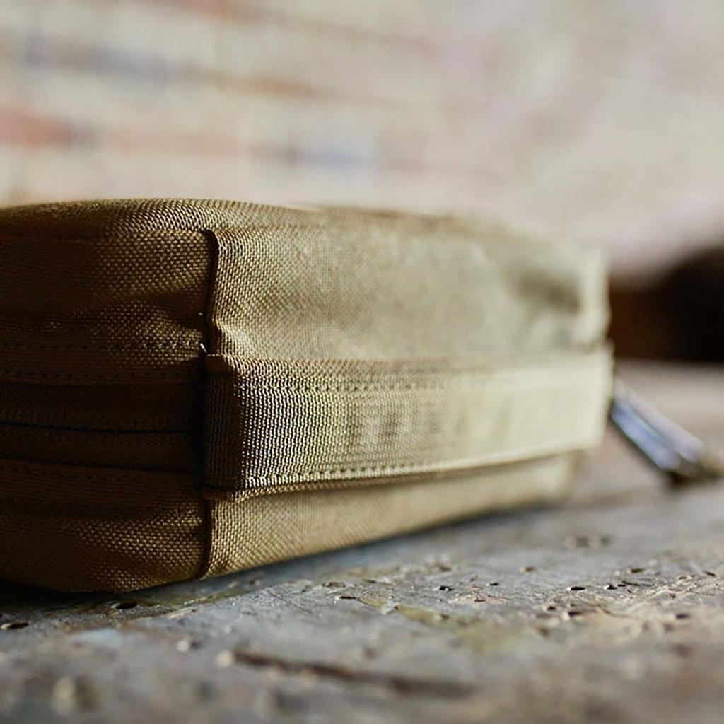Padded Field Pocket - GR2
