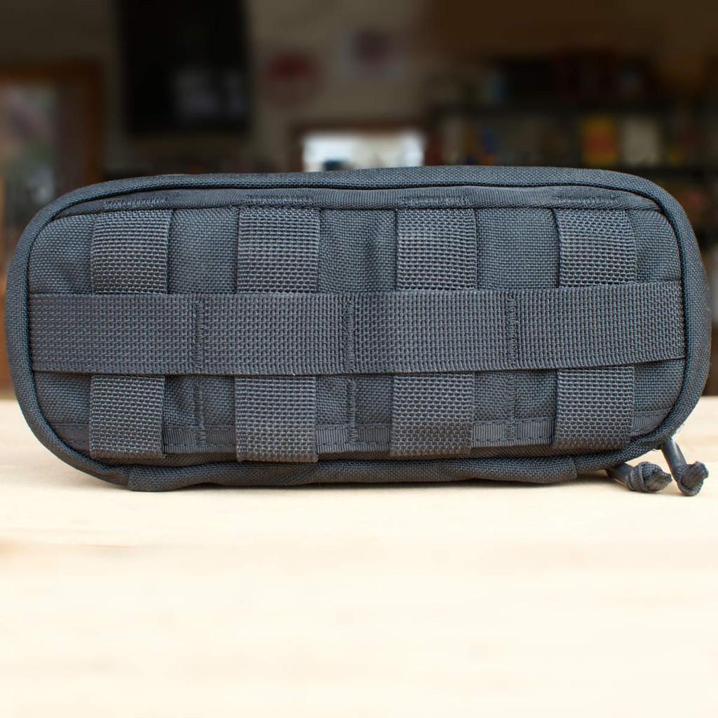 Padded Field Pocket - Echo (2L)
